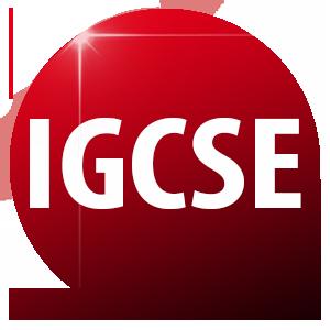 igcse school in malaysia