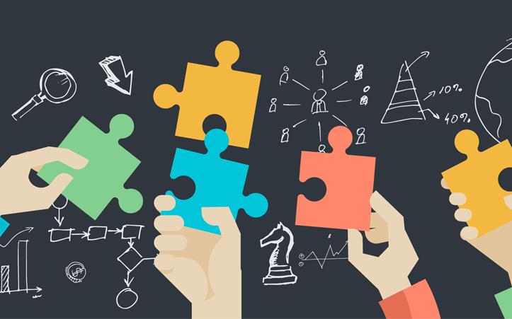 Puzzles Can Stave off Cognitive Decline