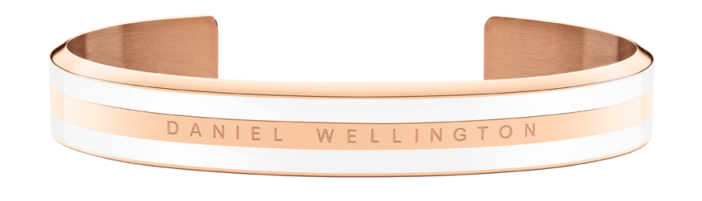 vong daniel wellington