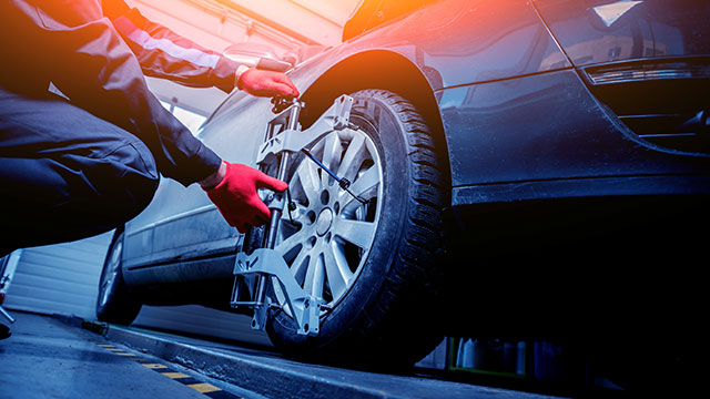 The Best Car Repair With Professional Maintenance Services.